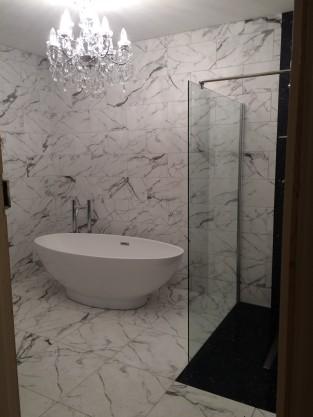 Bathroom_Marble_1