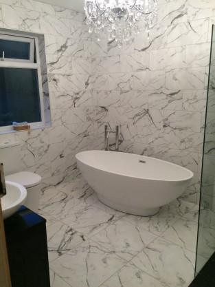Bathroom_Marble_2