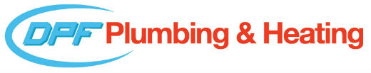 DPF Plumbing & Heating Ltd